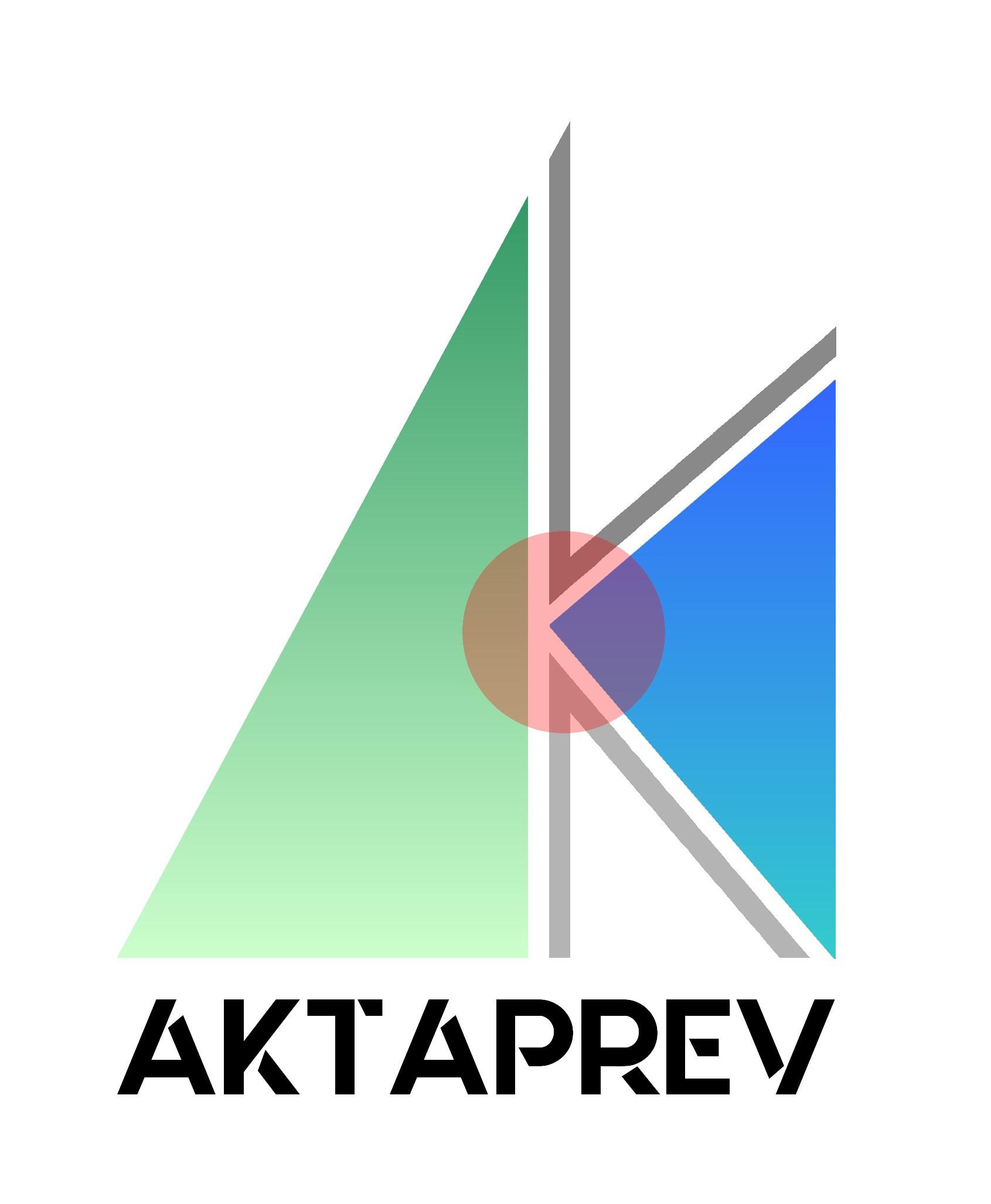 aktaprev