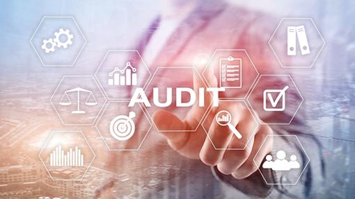 Audit Sécurité PACA